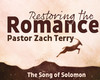 https://itunes.apple.com/us/podcast/restoring-romance-by-pastor/id396885958
