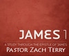 https://itunes.apple.com/us/podcast/study-epistle-james-by-pastor/id407850441?mt=2