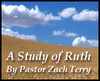 https://itunes.apple.com/us/podcast/study-ruth-by-pastor-zach/id355886082?mt=2