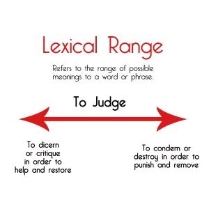 LEXICAL_RANGE