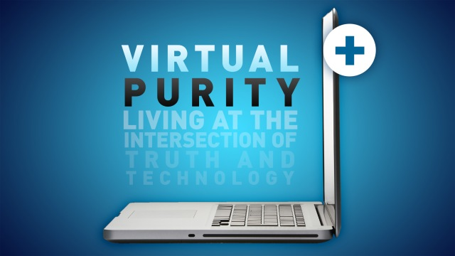 Virtual Purity_t